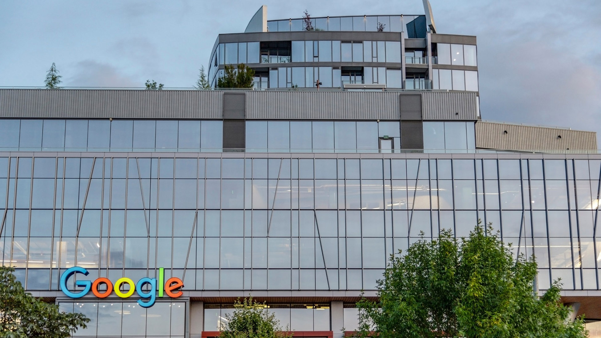 ACCC's Win over Google in Federal Court Puts Australian Business Owners on Notice.